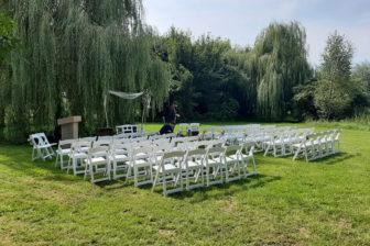 bruiloft-4-1
