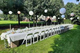 bruiloft-4-5